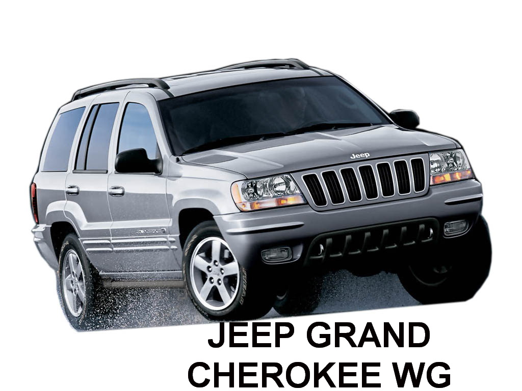 spare parts for jeep grand cherokee 1998. Cars Review. Best American Auto & Cars Review